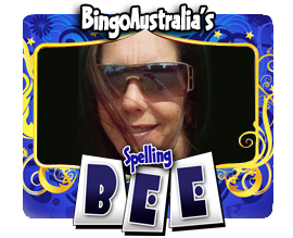 Play in BingoAustralia.com