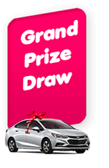 TheBingoAffiliates CA$H & CAR CONTEST Over $350,000 Guaranteed