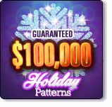 Promotion at TheBingoAffiliates.com