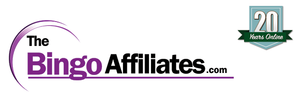 The Bingo Affiliates - 19 Years Online